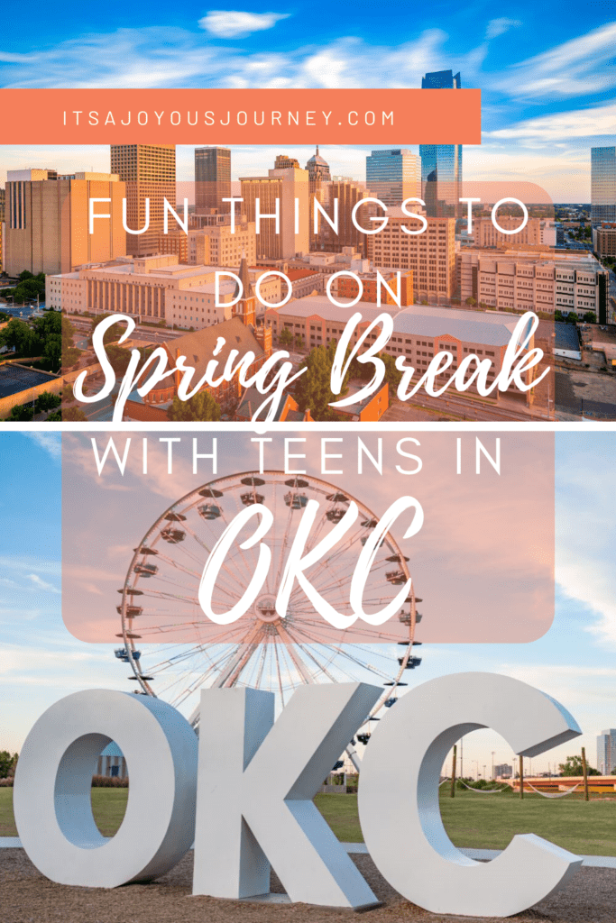 Fun-Things-to-do-on-Spring-Break-for-Teens-in-OKC