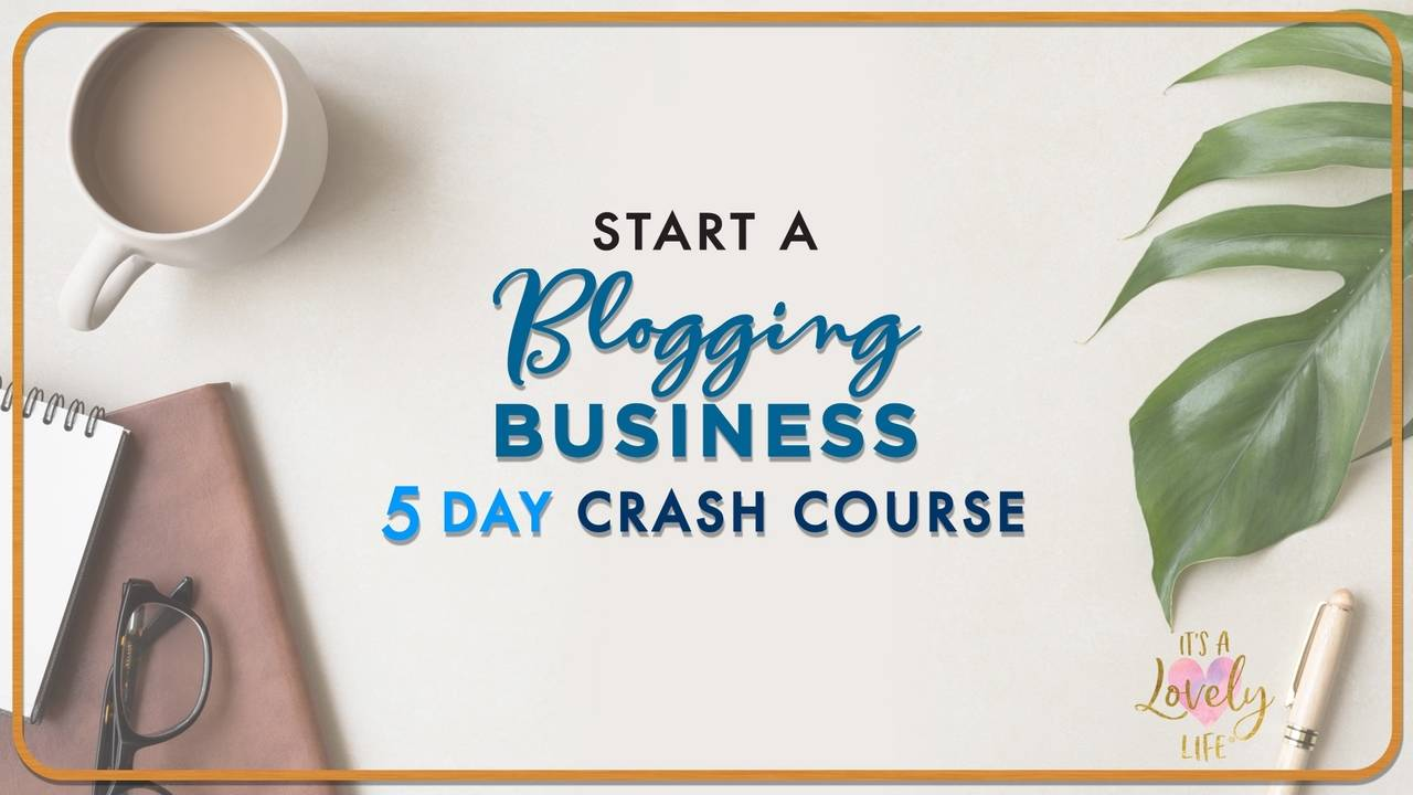 5Day-Crash-Course-1920x1080