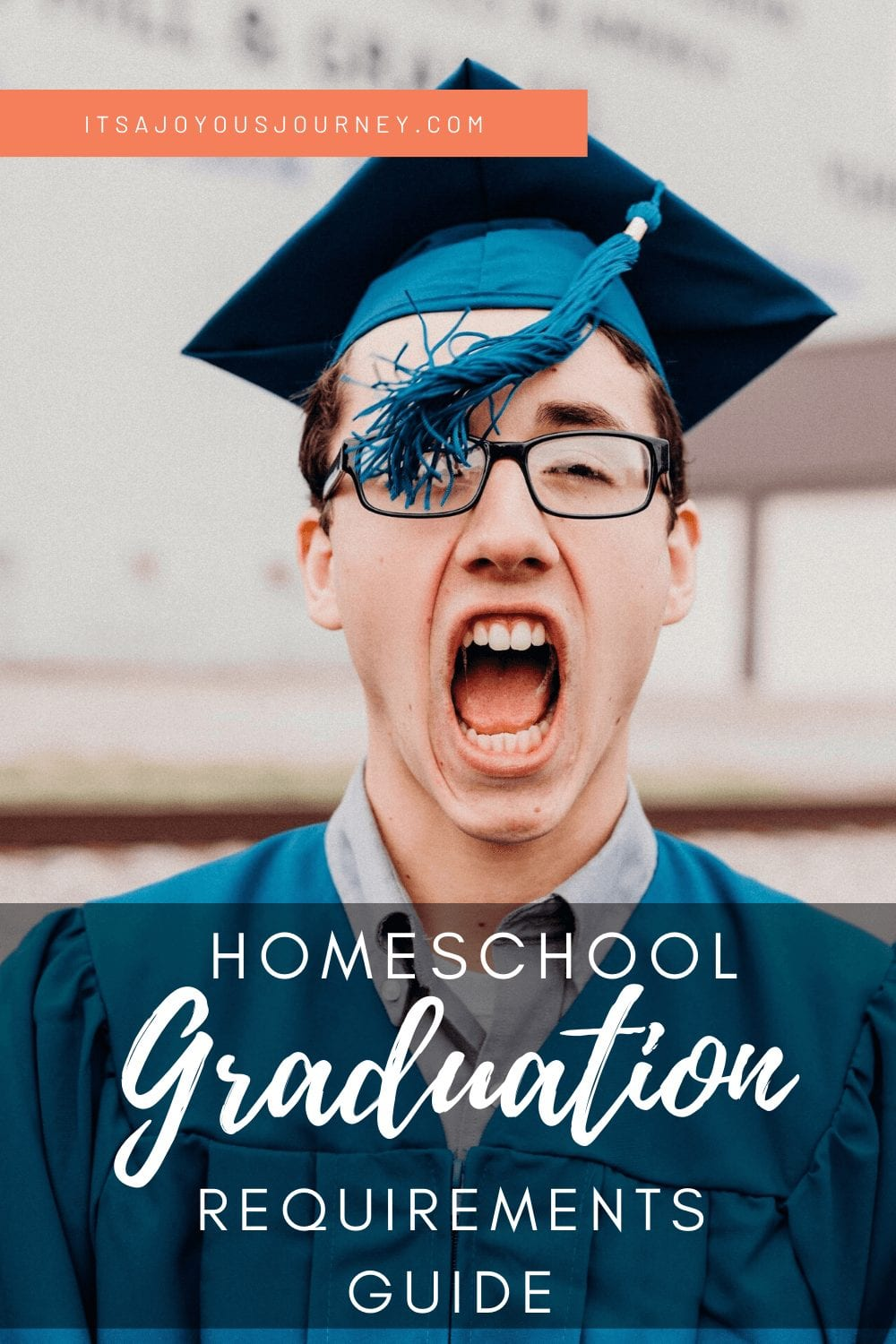 Homeschool-Graduation-Requirements