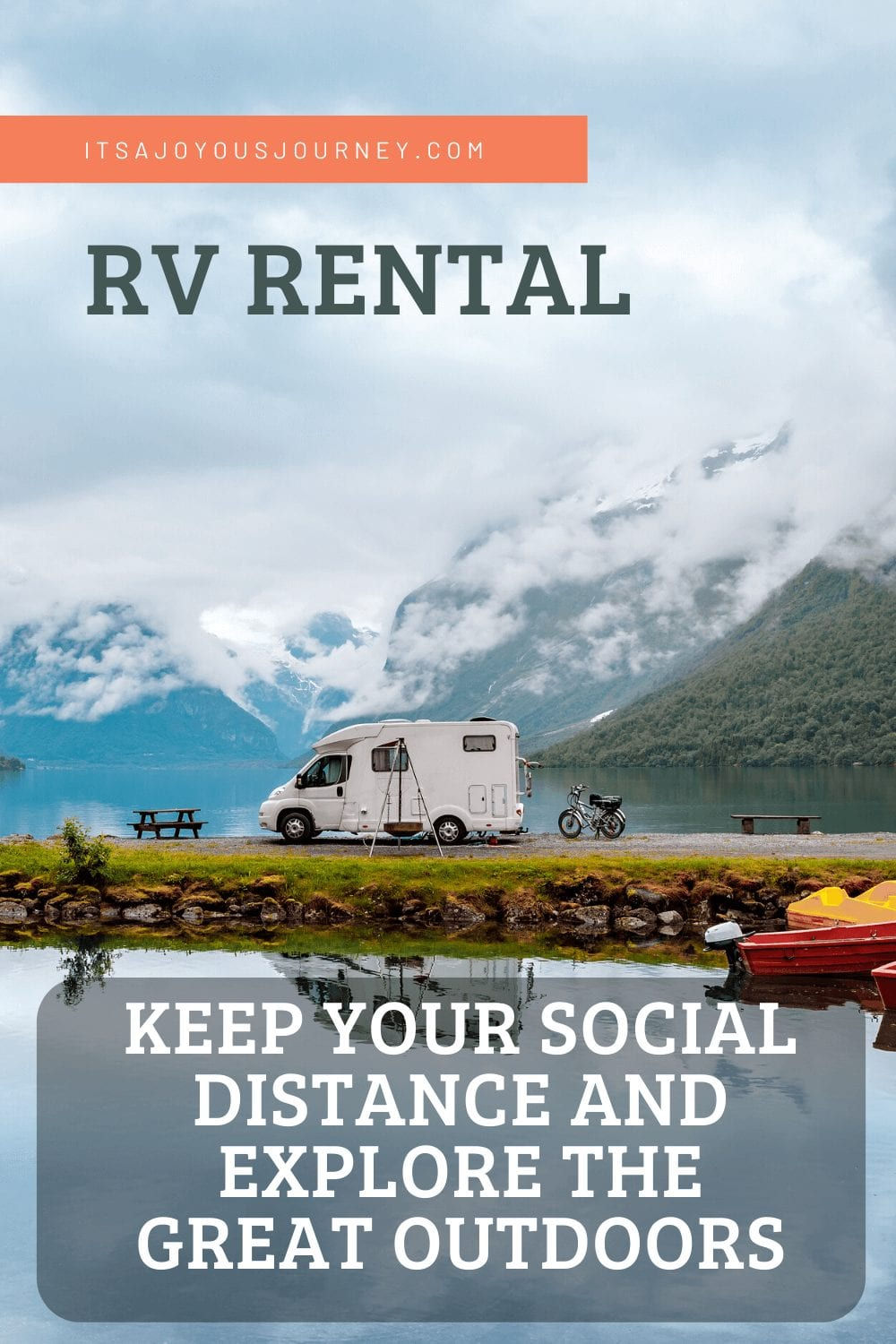 RV-Rental-The-Great-Outdoors
