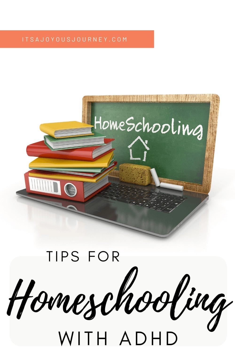 Tips-for-Homeschooling-with-ADHD