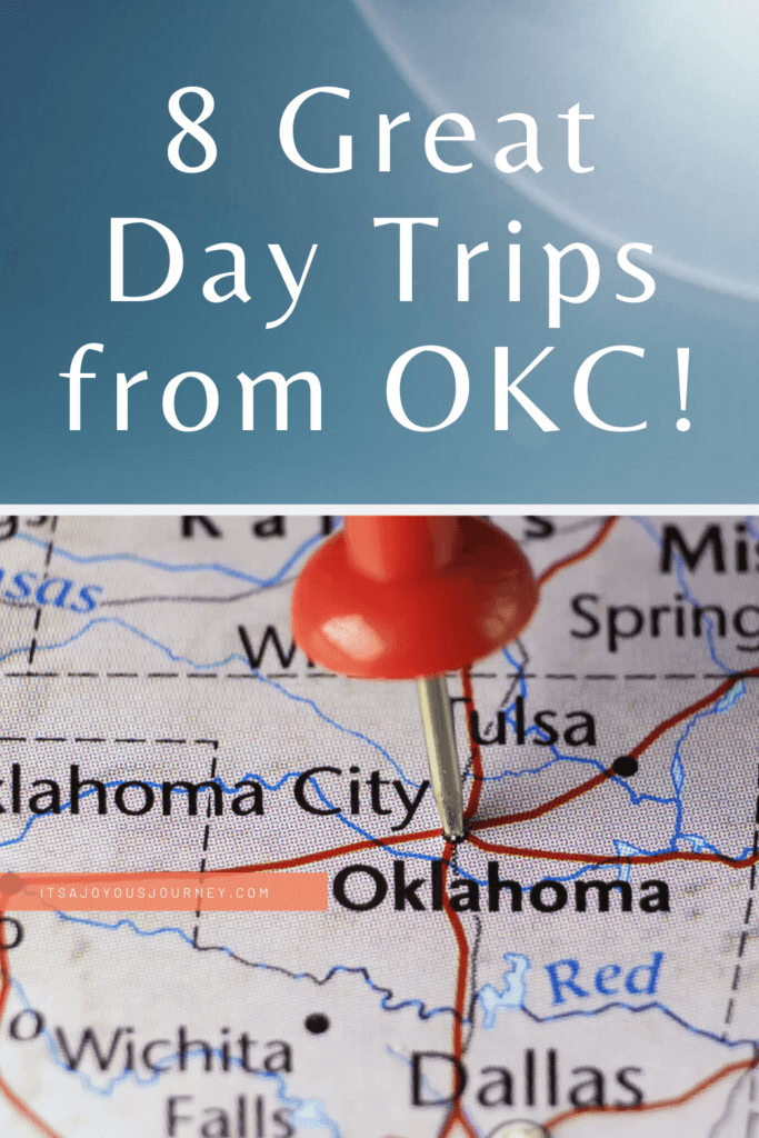 8-great-day-trips-from-okc