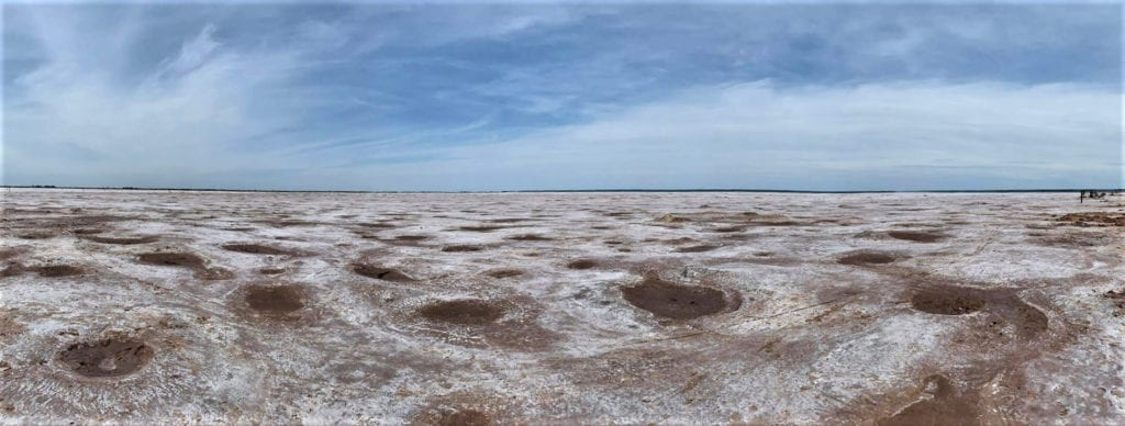 Great-Salt-Plains