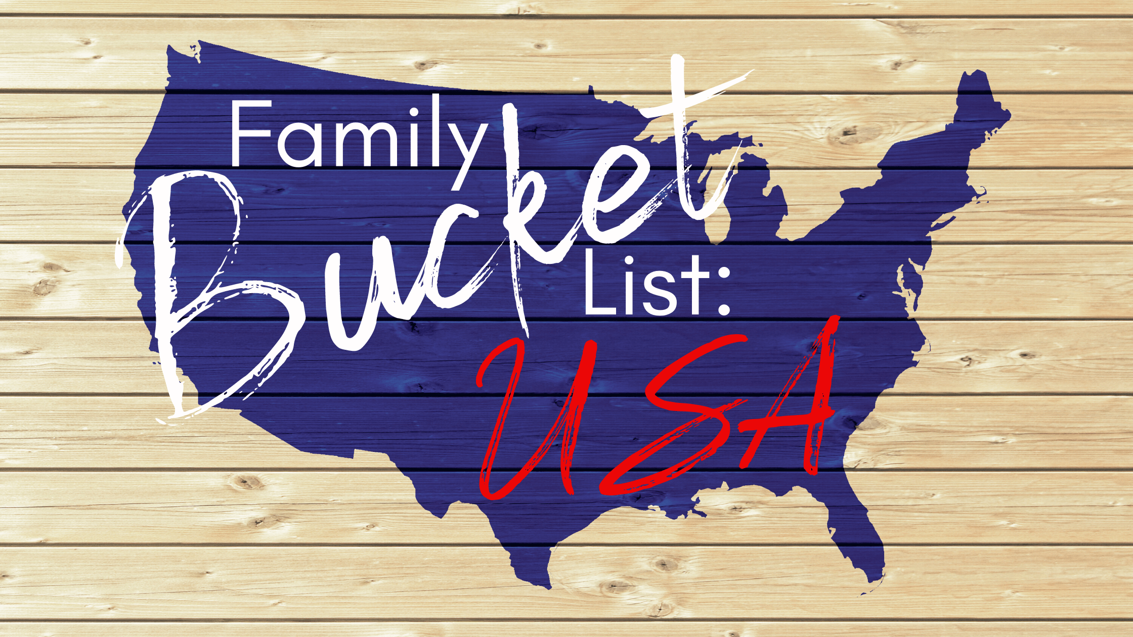 Family-Bucket-List-USA