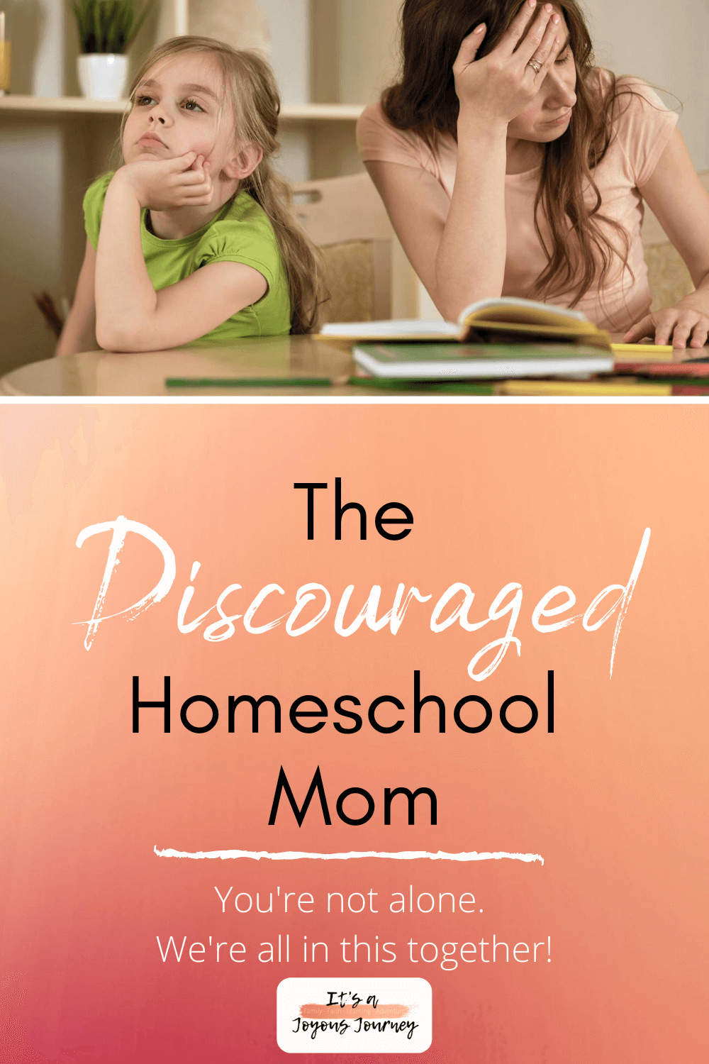 the_discouraged_homeschool_mom