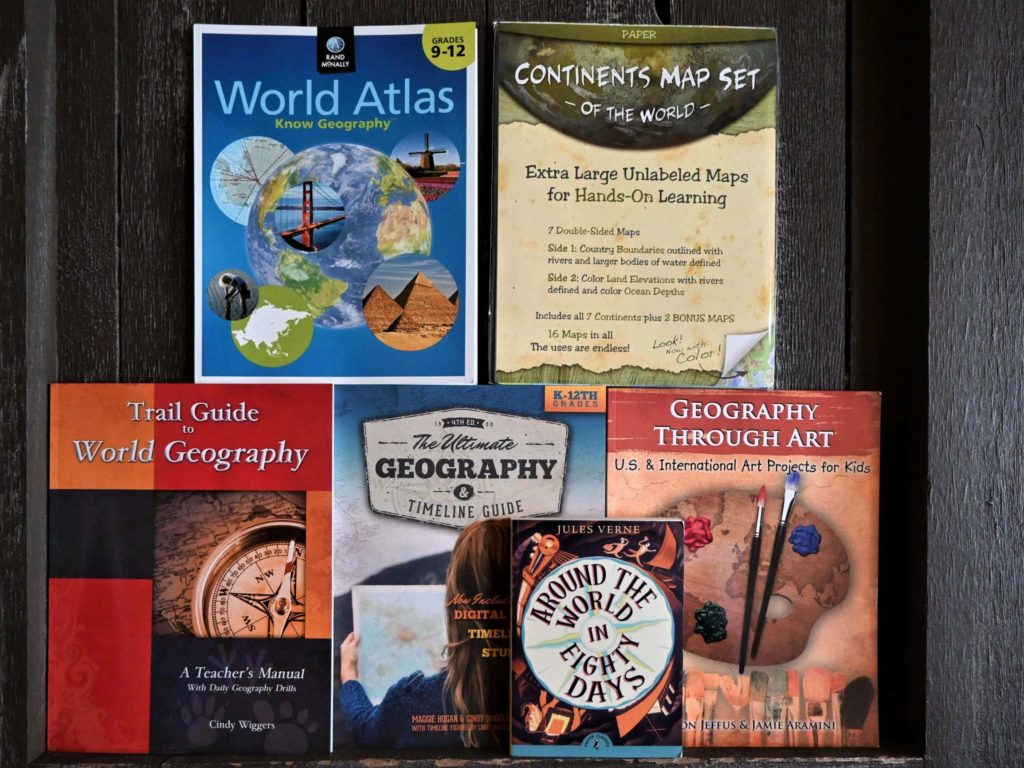 Geo-Matters-World-Geography-for-High-School