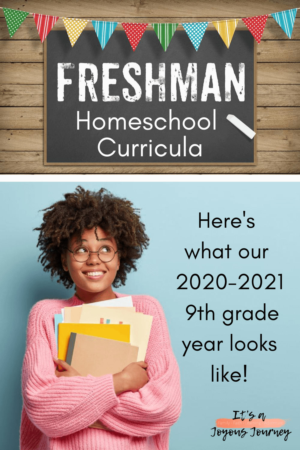 Homeschool_Curricula_for_9th_Grade