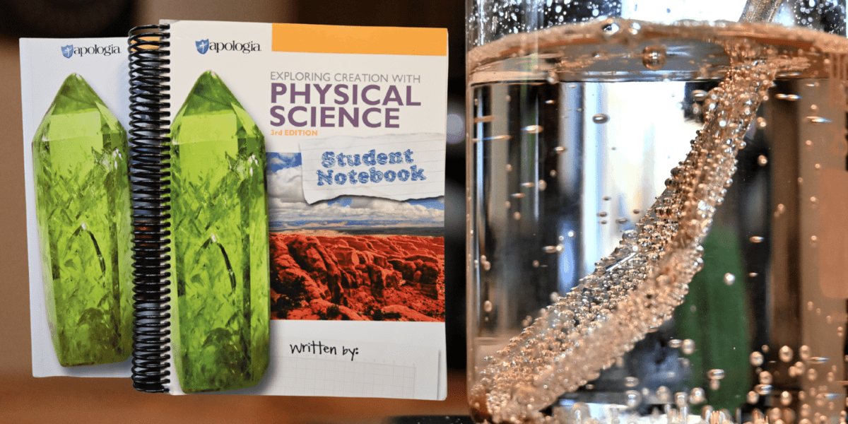 Apologia-Physical-Science