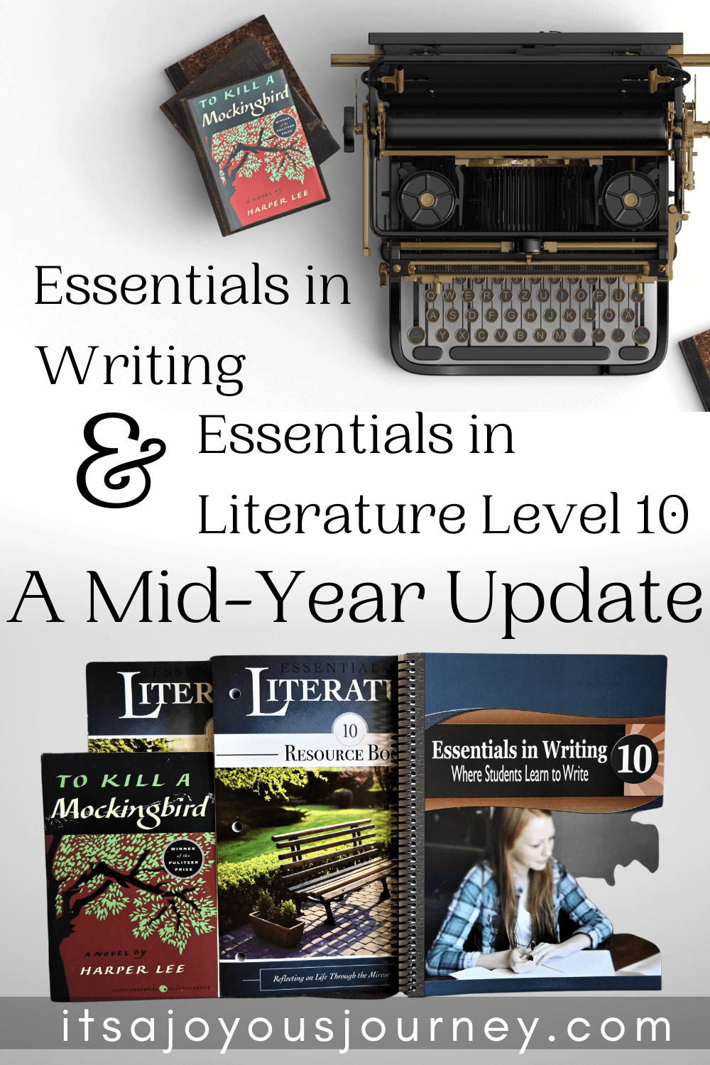 Essentials-in-Writing